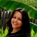 Cynthia Griffith - @Keridwin - Twitter