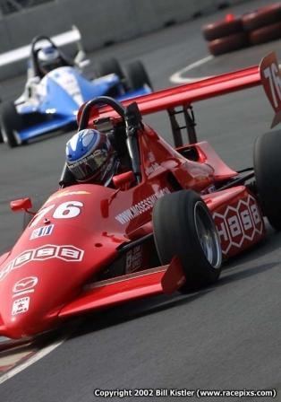 Formula Mazda FormulaMazda Twitter - Formula mazda