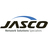 JASCO Consulting