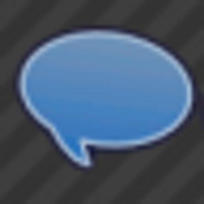 Chatonic chat