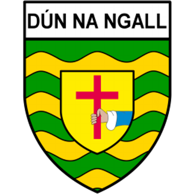 Image result for donegal gaa