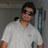 Ashish Tibrewal