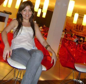 Charmante blonde transen Samantha Souza bange  wohnen mit bbc