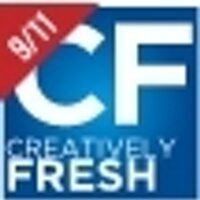 creativelyfresh | Social Profile