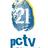 PCTV21