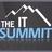 The IT Summit
