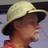 Randy_Stradley