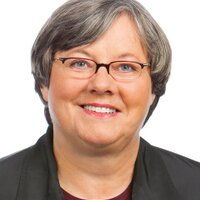 Dr. Rosemarie Hein