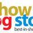 ShowDogStore.com