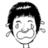 hattori_sun