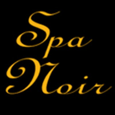 spa noir spanoir twitter. Black Bedroom Furniture Sets. Home Design Ideas