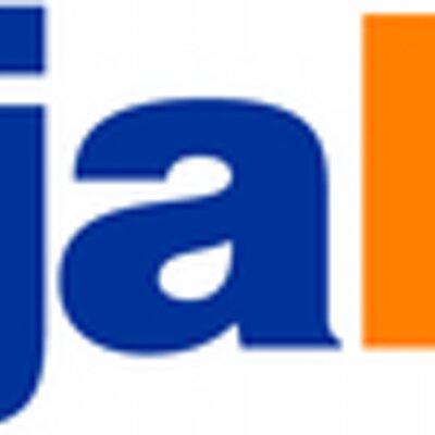 Ambuja realty logo — photo 2