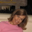 Pam Prentice