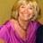 Cathy Corcoran - Cathycor