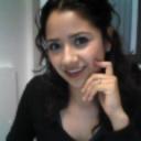 Lilian Avalos (@024Lilyan) Twitter