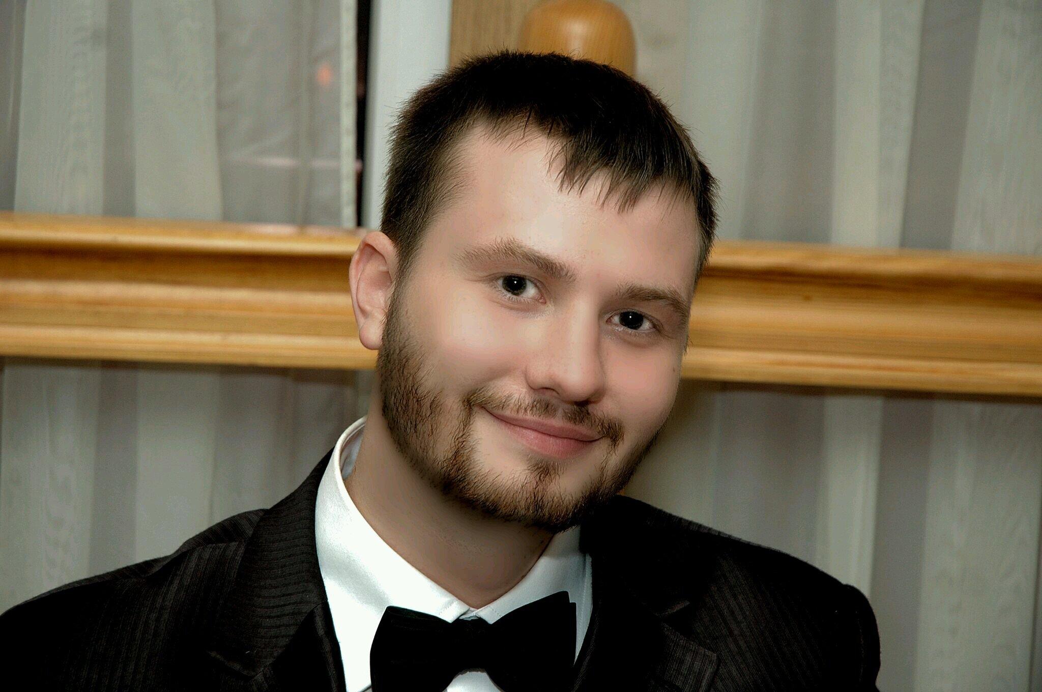 theedik2 avatar