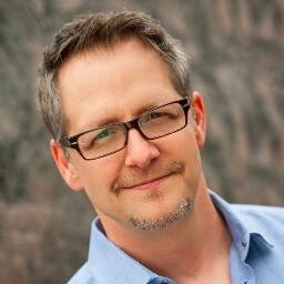 Brian Clark Copyblogger