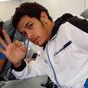 خالد جنيد  (@056Mimi) Twitter