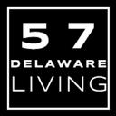 57 DELAWARE LIVING (@57Delaware) Twitter