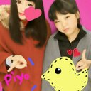 asuka (´・ω・`) (@0603Takuyalove) Twitter