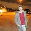 Ömer Kamar (@02Kamar) Twitter