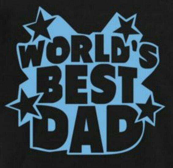 worlds best