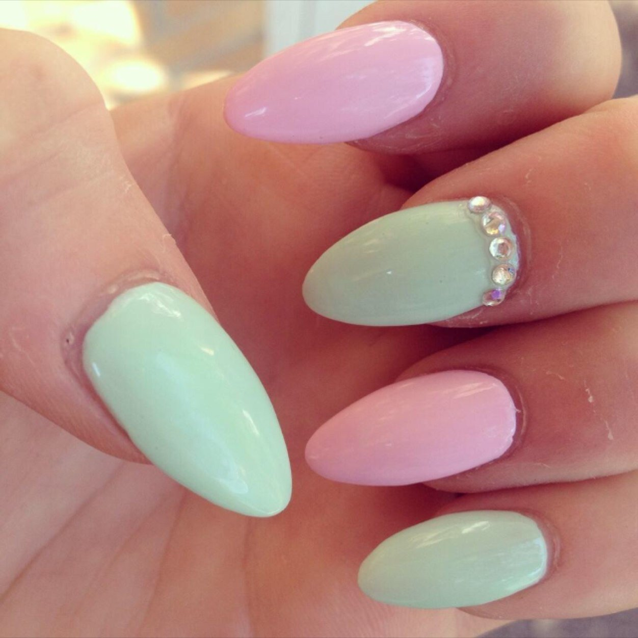 Exquisite Nails (@ExquisiteNails_) | Twitter