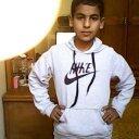 wasim (@0697040704) Twitter