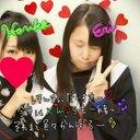 はる♡ (@0312_hal) Twitter