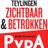 PvdA Teylingen