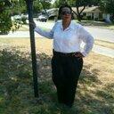 Ms. Helena west - @WRonetta - Twitter
