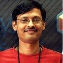 Abhijit Shah - @Abhijith_shah - Twitter