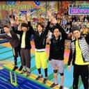 優 (@0323_yu) Twitter