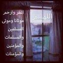 عبدالله السعد (@009_saad) Twitter