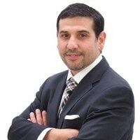Adam Hamawy MD