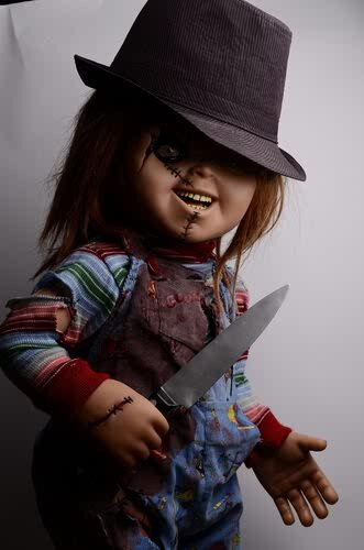 charles lee ray thechucky twitter