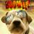 PopeJoeMusic avatar