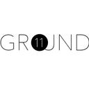 11ground (@11ground) Twitter