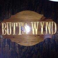 Buttswynd Brewery