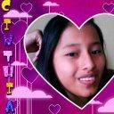 CINTHIA SANTANA (@CINTHIASANTAN13) Twitter