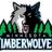 Min. Timberwolves