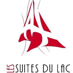LES SUITES DU LAC (@LESSUITESDULAC) | Twitter