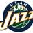 Utah Jazz News