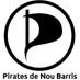 @Pirates9Barris