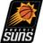 Phoenix Suns News