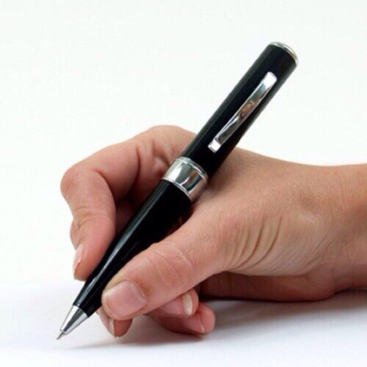 Bildresultat för قلم