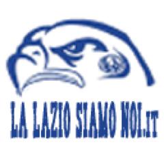 LaLaziosiamonoi