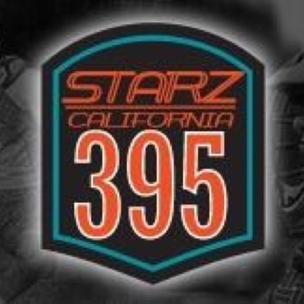 395 Starz