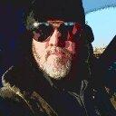 Kent Murray - @Buck410 - Twitter