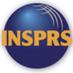 INSPRS